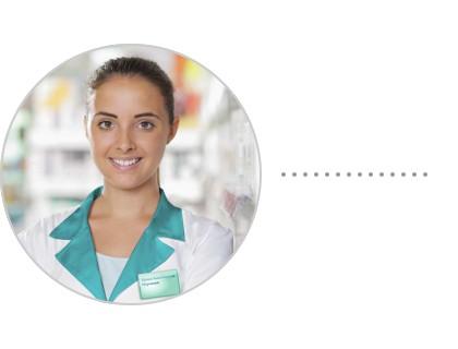 Аптека оптових цін офіційний сайт